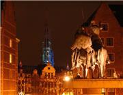Villes Belges en images / Города Бельгии - Страница 2 04ddb7a47dfct