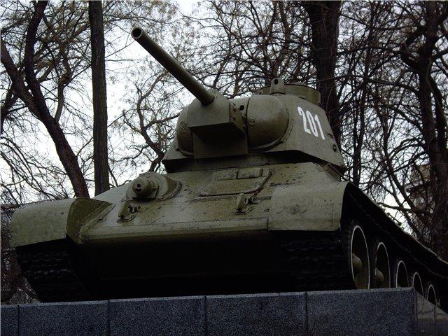 фотографии танков - Страница 6 Db9e1219837e