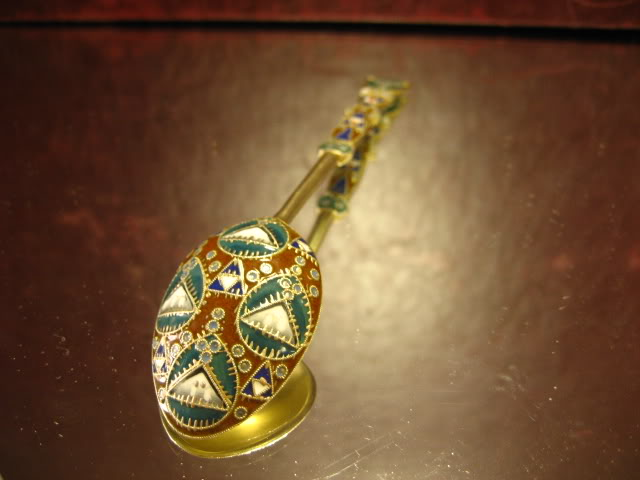 Русское антикварное серебро C67446a36dbd