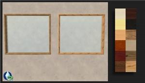 Строительство (окна, двери, обои, полы, крыши) - Страница 2 Aee6ebf19046