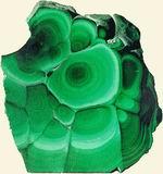 Описание и свойства некоторых камней 15ab9dce0efc