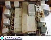 """Радиоприемники серии """"КВ"""". 36aa7bdfbd33t"""