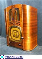 The Radio Attic - коллекции американских любителей радио. B762d7b7a977t