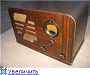 Philco; Radio & Television Corp.  00cd0375ce38t