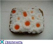 Украиночкины хвастушки  - Страница 2 Ef53b17f6888t