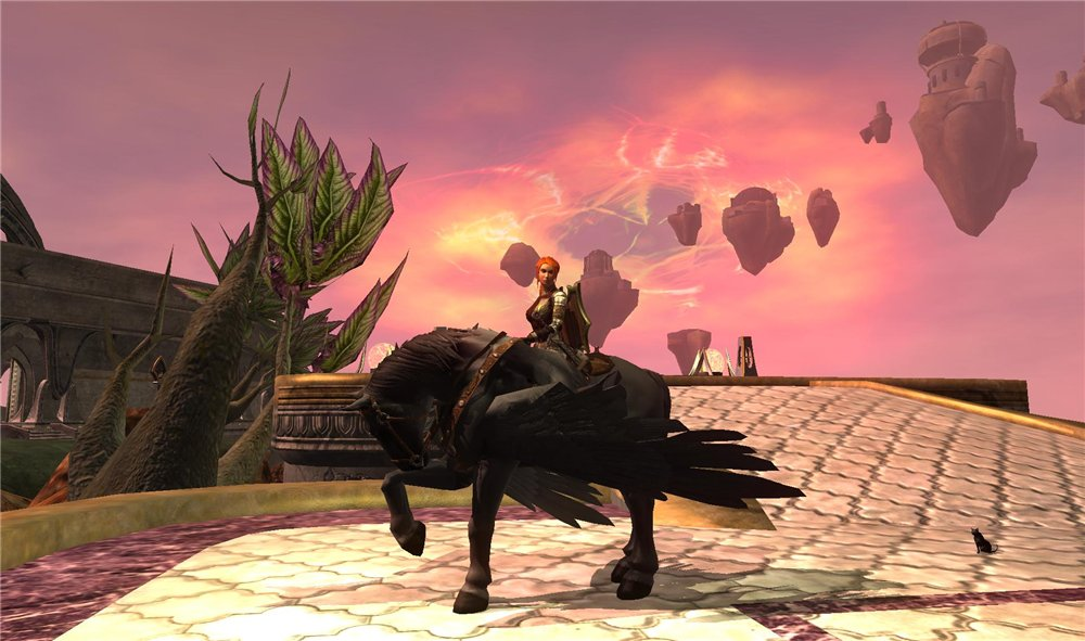 EVERQUEST (MMORG game BLOG) 2b0ee5e4eef8