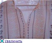 СОРОЧИНСКАЯ ЯРМАРКА 2010-11-12года - Страница 2 7cdf7ca21a5ft