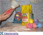 Игрушки из подручных средств E5babe0a80fet