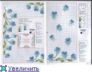 Схемы вышивки - Страница 2 2be9bd4e99c0t