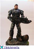 Маркус Феникс из Gears of War 8a5f3352e664t