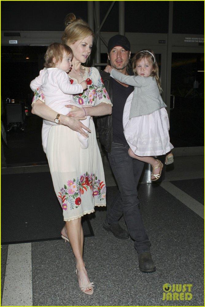 Nicole Kidman - Страница 3 6e4aa7b4847e