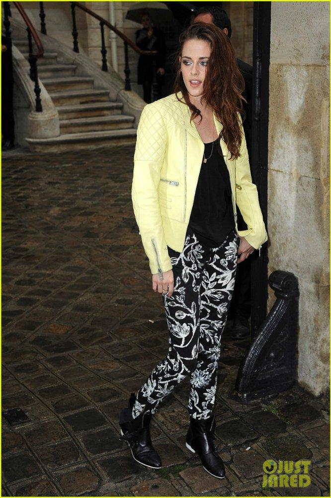 Kristen Stewart - Страница 6 Fca079c3618a
