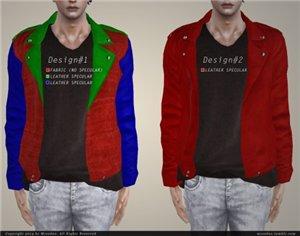 Одежда - Страница 3 Bc80e33b2775