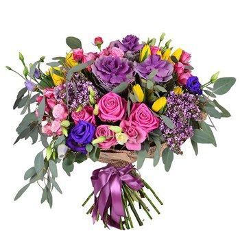 Поздравляем с Днем Рождения Юлю (Юля К) 1b813c319e59t