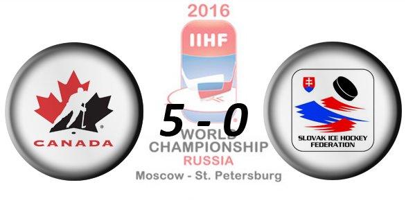 Чемпионат мира по хоккею с шайбой 2016 Af896541d58b