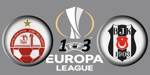 Лига Европы УЕФА 2016/2017 - Страница 2 7d683e35ac07