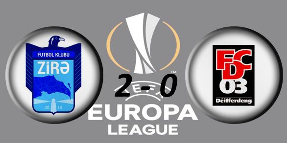 Лига Европы УЕФА 2017/2018 E6fab24188bd