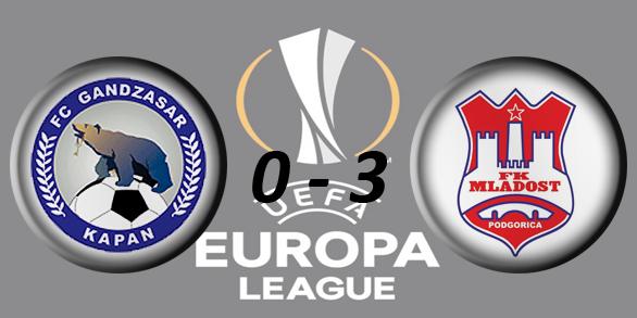 Лига Европы УЕФА 2017/2018 Bcf009d0e6d4