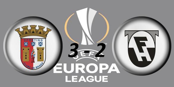 Лига Европы УЕФА 2017/2018 3010074895b4