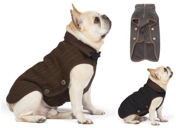 Интернет-зоомагазин Red Dog: только качественные товары для  - Страница 11 D42706501986