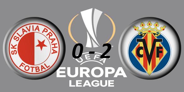 Лига Европы УЕФА 2017/2018 363e1e8d76c7