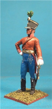 VID soldiers - Napoleonic austrian army sets - Page 2 918e9cebca96t