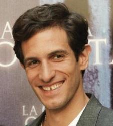 Los dientes de Quim Gutiérrez Quim-gutierrez