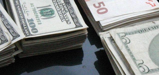 FED (EEUU).Quién puede beneficiarse de un retraso en la subida de tipos de la Fed DolarADENTRO-7