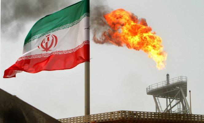 Energía. Producción, distribución. Cénit del petróleo, peak oil, fuentes, contradicciones, consecuencias. - Página 11 Iran-petroleo-665-reuters