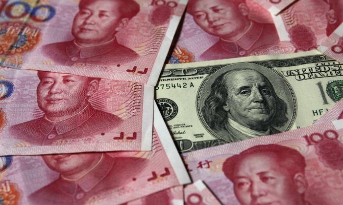 Los ricos son cada vez más ricos, con o sin crisis. - Página 2 Yen-dolar
