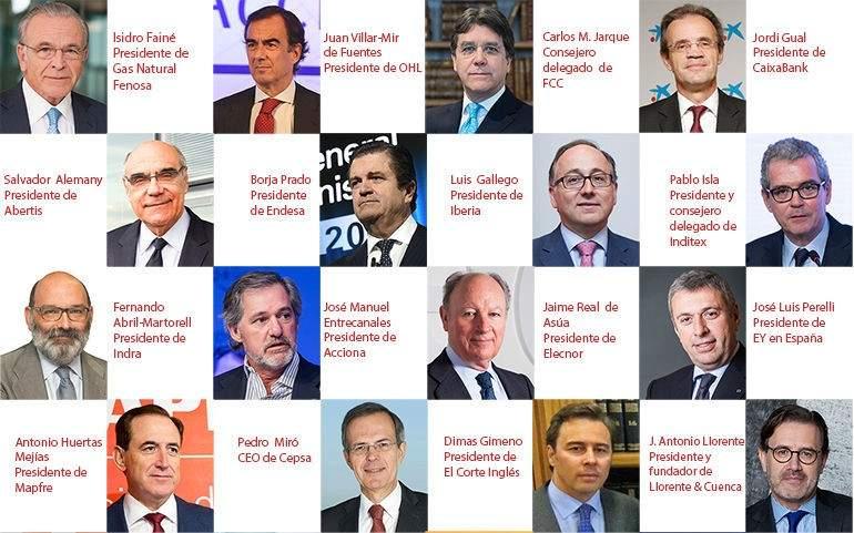 Capitalismo imperialista español. - Página 8 Caraspresidentes-11