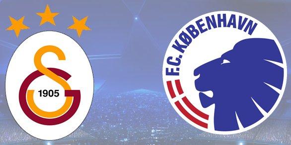Лига чемпионов УЕФА - 2013/2014 - Страница 2 96af0baa8e62