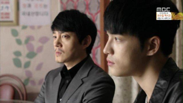 Сериалы корейские - 10 61802f6b347e