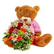 Поздравляем с Днем Рождения Оксану (Ksusha77) 85a0096bfacft