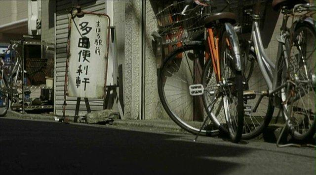 Сериалы японские - 4 - Страница 11 9ff0226cb848