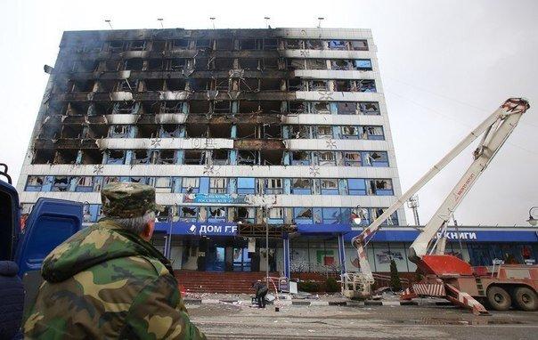 Теракт в Грозном 4 декабря 2014 Eec6a90a8635