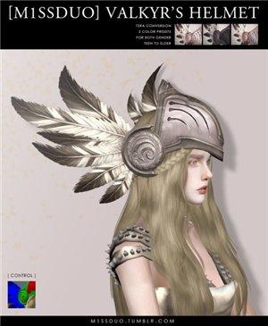 Украшения для головы, волос - Страница 10 497994d45e93
