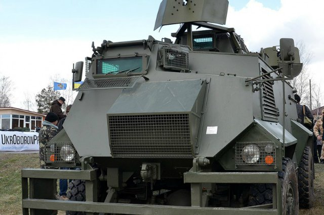 Новое вооружение украины B2091bdcc3db