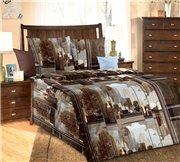 Великолепное постельное белье, подушки, одеяла на любой вкус и бюджет 9d984eb6e7d2t