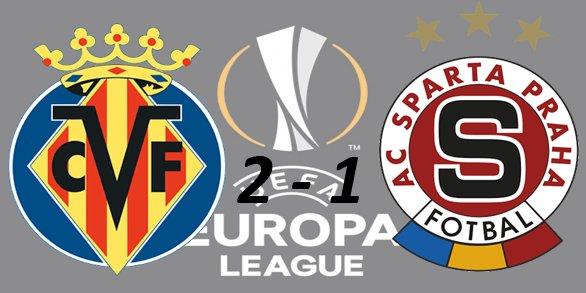 Лига Европы УЕФА 2015/2016 522c74d2648e