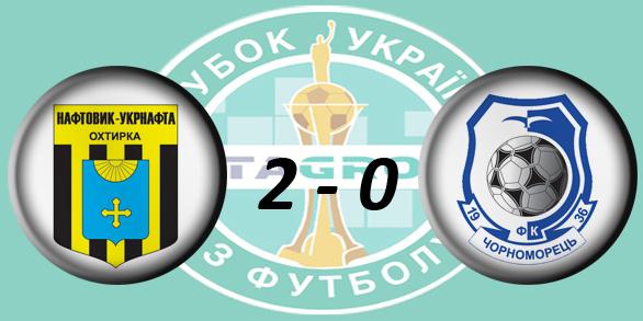 Чемпионат Украины по футболу 2016/2017 0868f5480ce0
