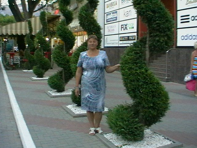 Хозяйство Елены Мороз (часть 18) - Страница 8 Cdd27d421b02