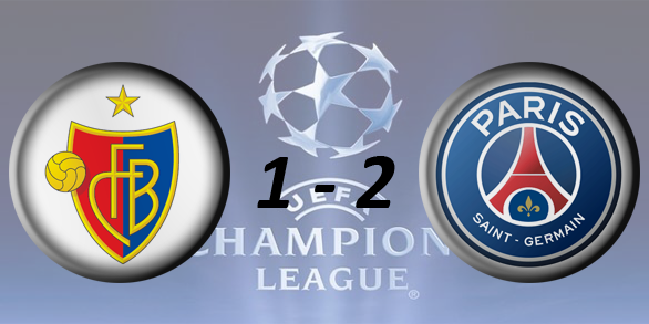 Лига чемпионов УЕФА 2016/2017 - Страница 2 A3261fc7fe84
