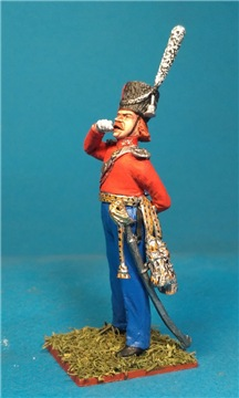 VID soldiers - Napoleonic russian army sets - Page 2 26fda4fdcf60t