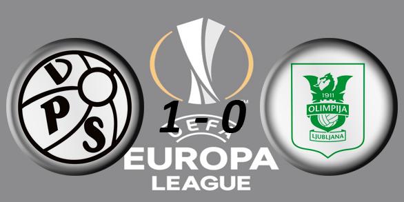 Лига Европы УЕФА 2017/2018 651fa4723dcd
