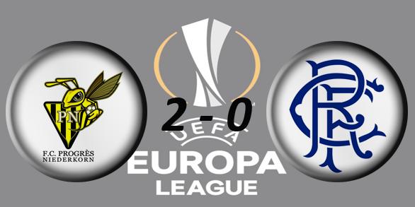 Лига Европы УЕФА 2017/2018 6d0580d3ba90