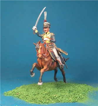 VID soldiers - Napoleonic british army sets 3cf41aefb2b6t