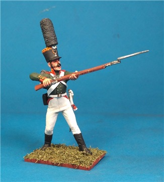 VID soldiers - Napoleonic russian army sets - Page 2 C99bec97e02at