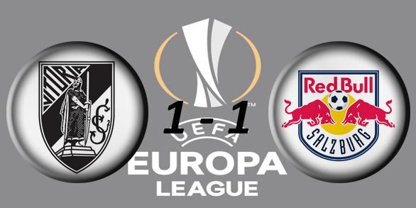Лига Европы УЕФА 2017/2018 91f58b317b06