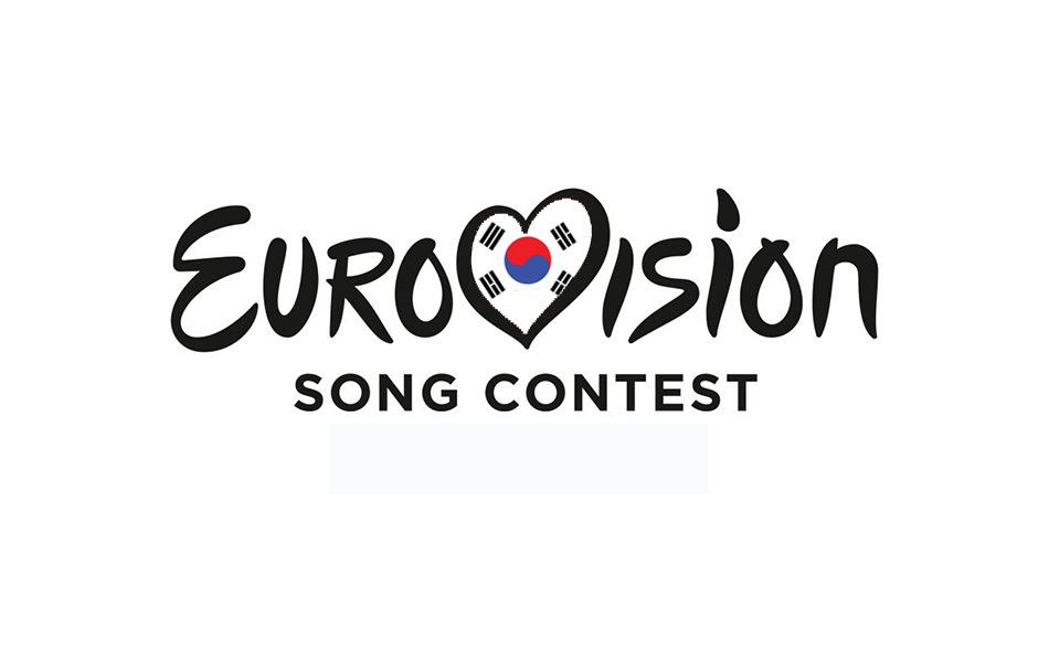 Евровидение - 2017 - Страница 16 1b079737def3